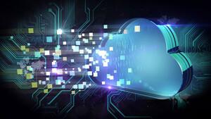 Cloud‑Champions – das sind die besten Cloud‑Aktien der Welt
