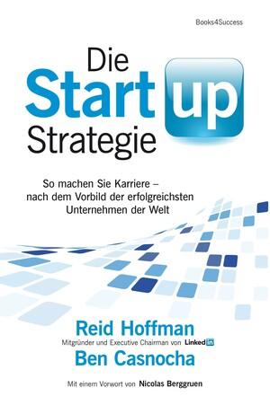 PLASSEN Buchverlage - Die Start-up-Strategie