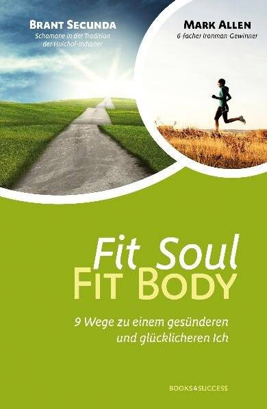 Fit Soul - Fit Body