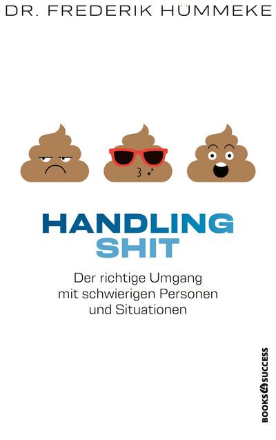 Handling Shit