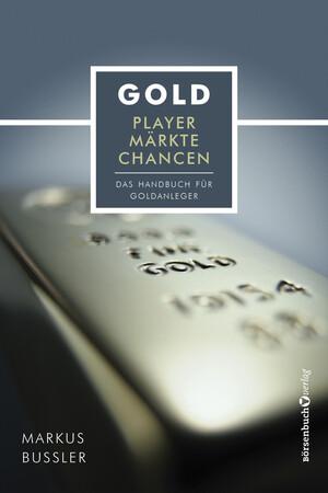 PLASSEN Buchverlage - Gold - Player, Märkte, Chancen