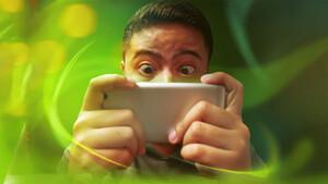Huya: Game‑Streaming‑Aktie schießt gen Himmel – aber aufgepasst!  / Foto: Shutterstock