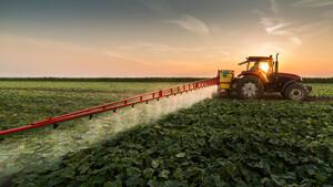 Bayer: Neuer Ärger liegt in der Luft