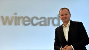 Wirecard: Stellungnahme statt Zahlen – wie reagiert die Aktie?