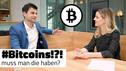 Bitcoin und Krypto-Hype - MUSS man da mitmachen?
