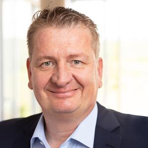 Carsten Kaletta – Redakteur
