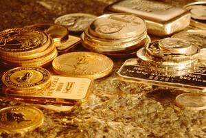 FM: Gold, weil die Notenbanken schon wieder eine Hyper‑Inflation riskieren