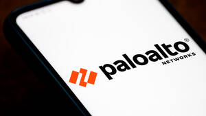 Palo Alto mit Zahlen: Darauf lässt sich aufbauen  / Foto: Shutterstock