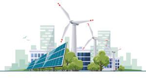 Erneuerbare Energie: Grüne Raketen