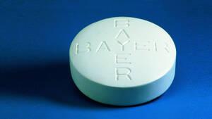 Bayer: Jetzt wird's gefährlich