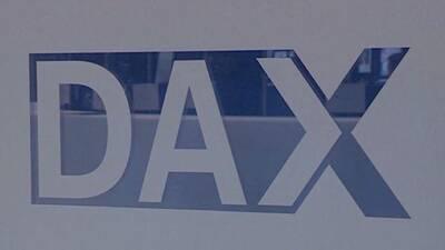 DAX-Analyst Grisse: Der Hausse-Zyklus ist sehr stark