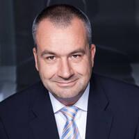 Michael Schröder – Leitender Redakteur