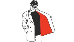 SPAC‑Aktien: Komm unter meinen Mantel!