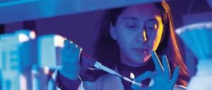 Übernahme‑Wahnsinn im Pharma‑Sektor: Takeda will Shire