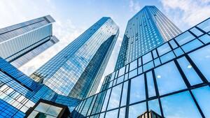 Deutsche Bank und Commerzbank:  Dort investieren die Profis