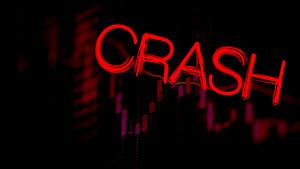 Apple: Dieser Analyst prophezeit einen 40‑Prozent‑Crash  / Foto: Shutterstock