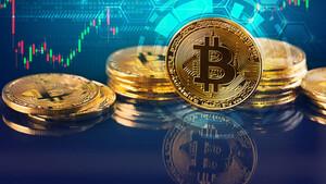 NetCents: Comeback am Kryptomarkt – was macht die Aktie?