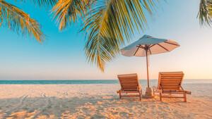 TUI: Bringt Thailand die Winter‑Wende?  / Foto Shutterstock