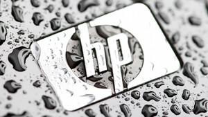HP & AMD unter Druck – das ist der Grund  / Foto: Shutterstock