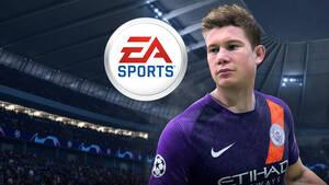 Electronic Arts: Ausgezockt – der Gaming‑Spaß ist vorbei!