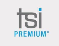 TSI: Diese Branche feiert ein Comeback