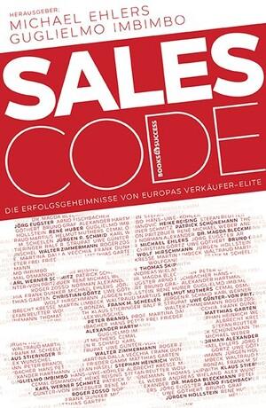 PLASSEN Buchverlage - Sales Code 55