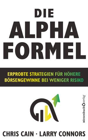 PLASSEN Buchverlage - Die Alpha-Formel