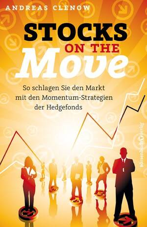 PLASSEN Buchverlage - Stocks on the Move