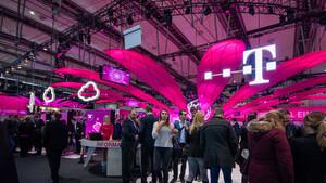 Deutsche Telekom: Starke US‑Zahlen ‑ das klingt richtig gut  / Foto: Shutterstock
