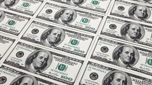 Wochentermine: Angeschlagene Vapiano meldet Halbjahreszahlen