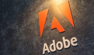 Adobe Q3‑Zahlen: Erwartungen übertroffen, aber die Aktie bricht ein