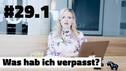 Apple, Allianz, Intel, MTU, Volkswagen und Sixt | #endlichAktionär Depot #29 Teil 1