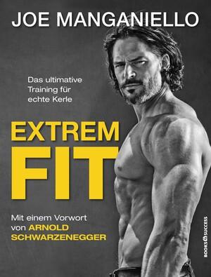 PLASSEN Buchverlage - Extrem Fit