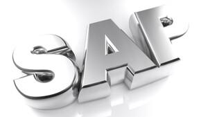 SAP: Aktie steigt auf neues Allzeithoch – Das ist der Grund