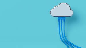 Cloud‑Aktien: Drei auf Wolke sieben