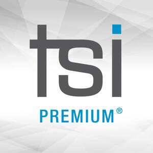 TSI-Premium