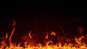 Hot‑Stock der Woche: Die 1.550‑Grad‑Wette
