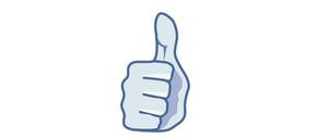 Facebook: 175 Prozent Potenzial