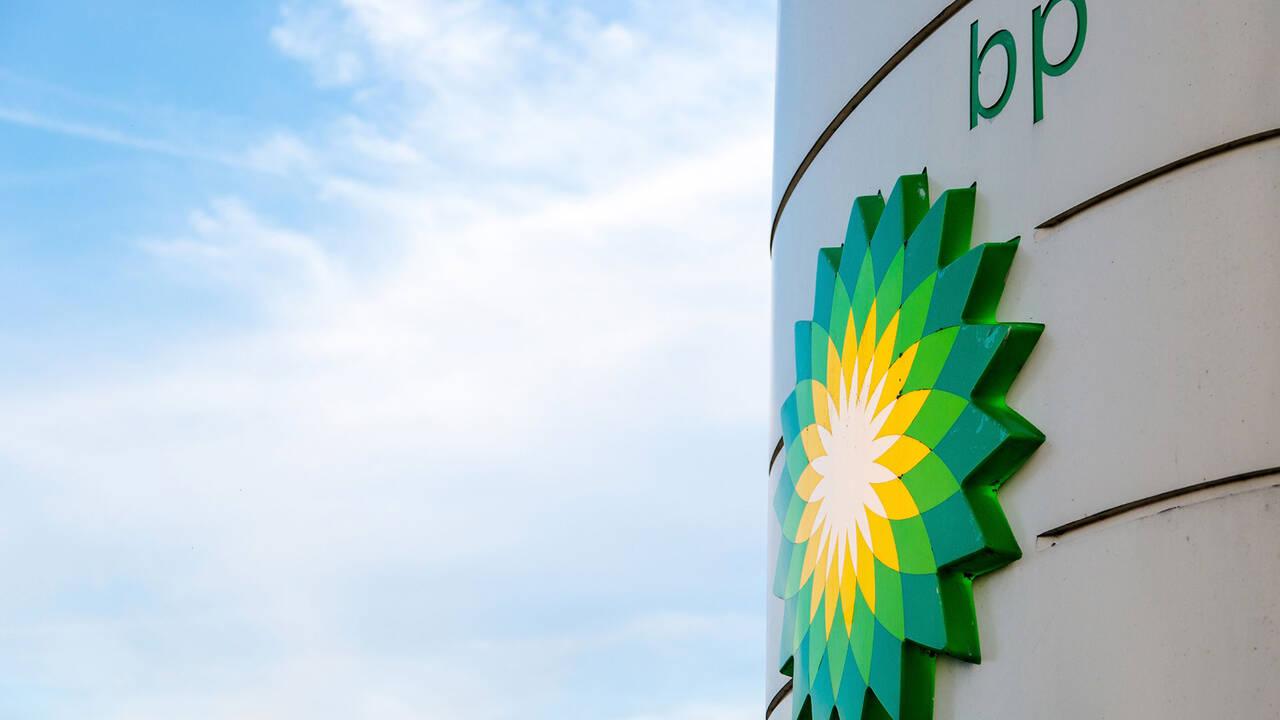 BP will noch mehr