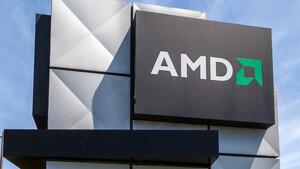 AMD: Kaufen, kaufen, kaufen