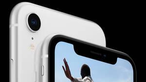 Apple: Fortnite, Spotify und Tinder rebellieren gegen App‑Store‑Regeln