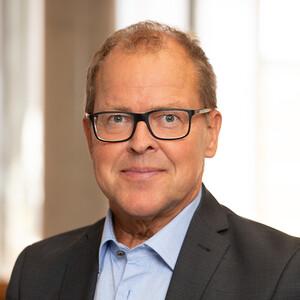 Martin Mrowka – Redakteur