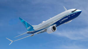 Boeing setzt den Rotstift an – Aktie jetzt kaufen?