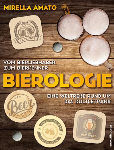 Bierologie