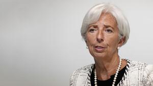 Deutsche Bank und Commerzbank nach EZB‑Sitzung im Aufwind – diese Aussage macht Mut