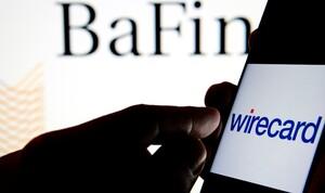 Wirecard‑Skandal: Finanzaufsicht BaFin im Visier