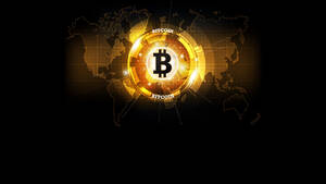Bitcoin: Twitter‑Gründer glaubt an Zukunftsmarkt Afrika