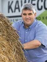 Euro am Sonntag: KTG Agrar kann KTG Energie durchaus noch ins Unglück stürzen