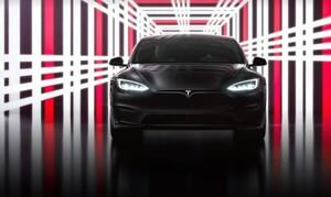 Tesla: So reagiert Elon Musk auf die wachsende Konkurrenz von VW, Porsche, BMW und Daimler  / Foto: Tesla