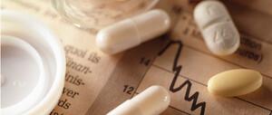 Medigene‑Aktie rutscht nach den Q1‑Zahlen erneut ab – und jetzt?